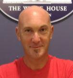 Xavier President.JPG