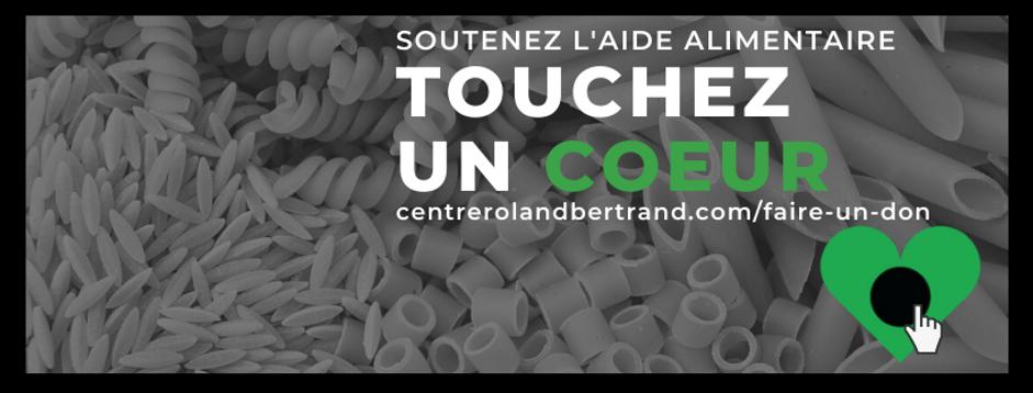 Couverture Touchez un coeur_Covid (1).pn