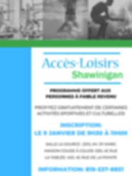 Accès-Loisirs_hiver_2020.png