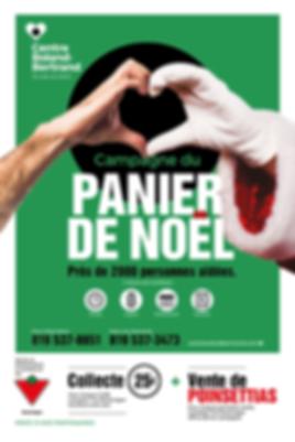 poster_vert.png