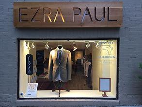 Ezra paul.JPG