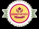 Bønnpartner-logo.png