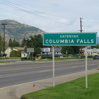 columbia falls sign.jpg