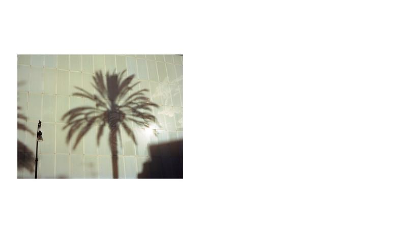 Dune__S007.jpg