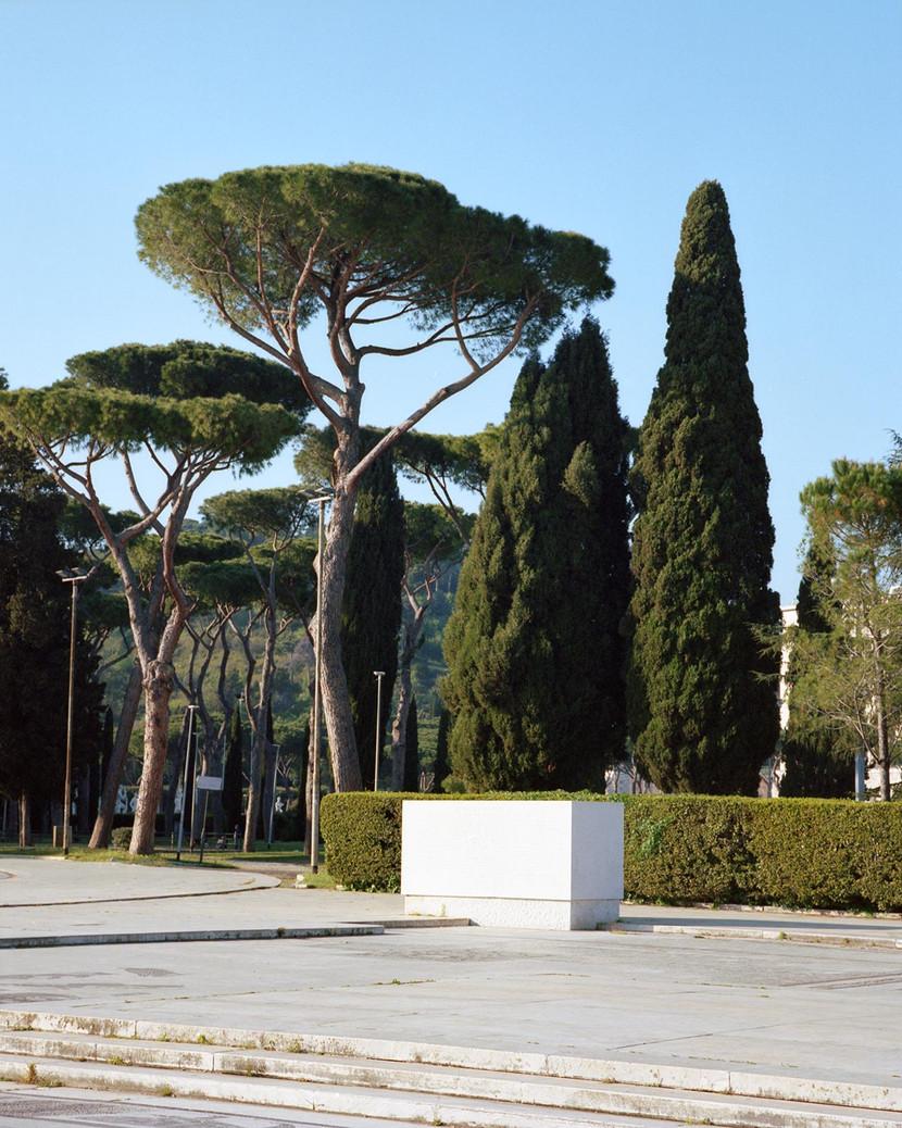 LuigiMoretti_026V1.jpg