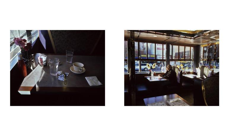 The-Gourmand_S002.jpg