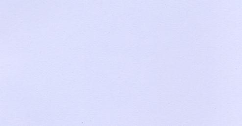 Lilac 100gsm.jpeg