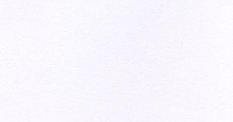 White 100gsm.jpeg