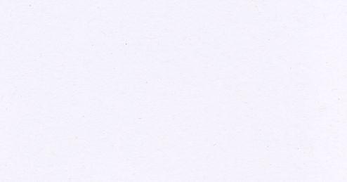 White 190gsm.jpeg