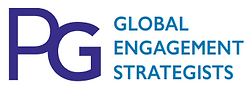 PG Logo 1.png