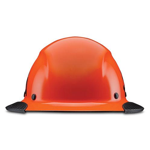 LIFT Hard Hat (Carbon Fiber)