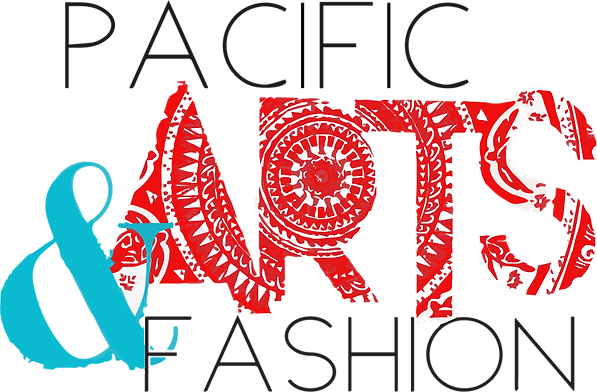 Pacific-Arts-Fashion 1.png