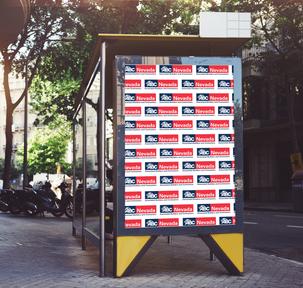 BUS STOP AD Mockup.png