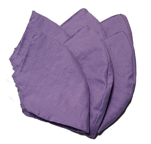 Face Mask (Lavender)