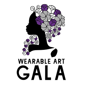 Wearable-Art-Gala-Logo-001.png