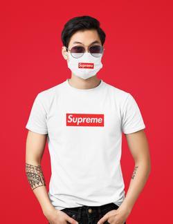 t-shirt-mockup-of-a-man-wearing-a-face-m