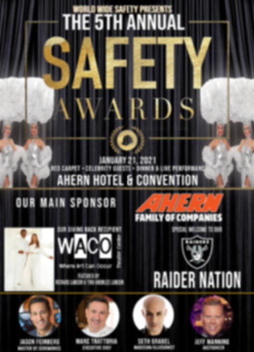 safety awards NEW LOCATION.jpg