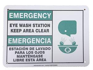 Emergency Eyewash station.jpg