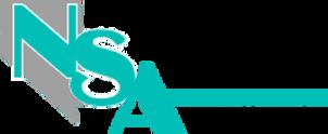 nevada-subcontractors-logo.png