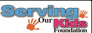 Serving+Our+Kids+Logo+PNG.jpg.png