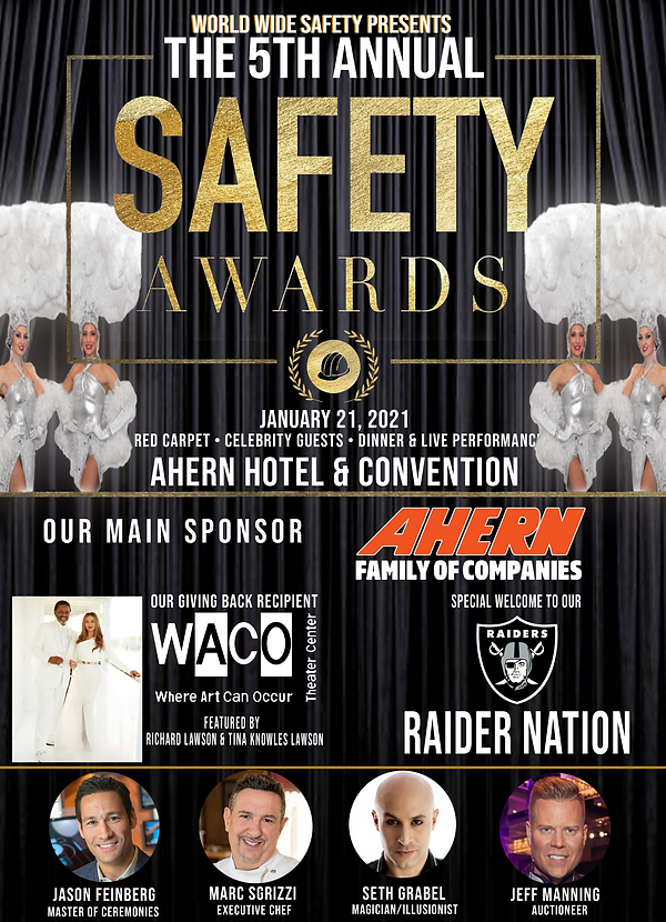 SAFETY AWARDS new location.png