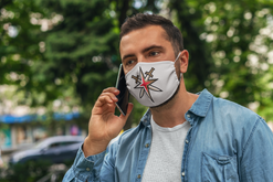face-mask-mockup-featuring-a-man-on-his-