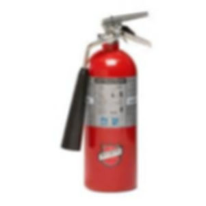 1-fireextinguisher.jpg
