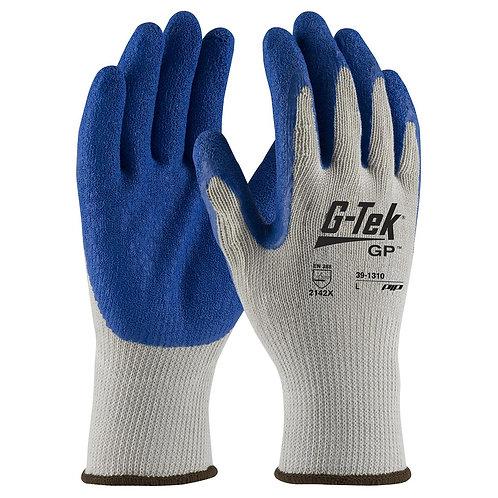 G-Tek Gloves (Coated)