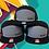 Thumbnail: WWS 7 Panel Trucker Hat