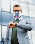 face-mask-mockup-featuring-a-man-in-a-co