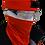 Thumbnail: Tubular Bandana (Neck Gaiter)