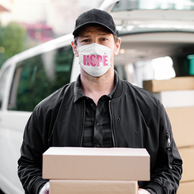 mockup-featuring-a-delivery-man-wearing-