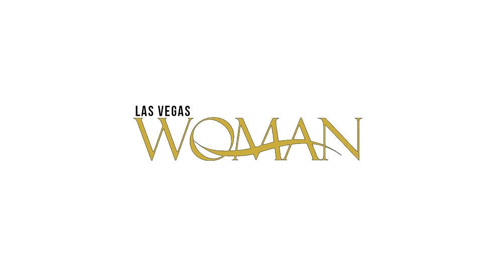 lv woman.jpg