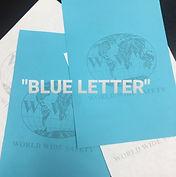 BlueLetter official.jpg