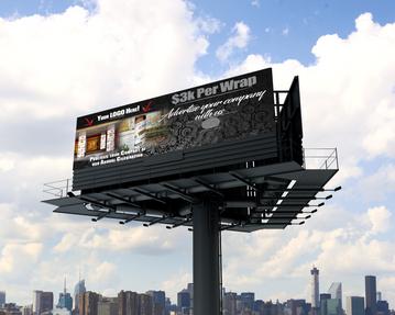 AD billboard-mockup.png
