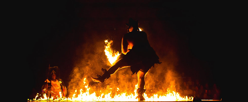 20262-___fire-dance-tribal-and-dancer-hd