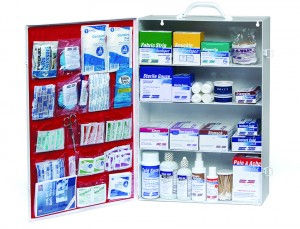 4-shelf-cabinet-300x229.jpg