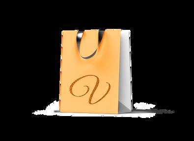 Shopping-Bag-Mockup-Light.png