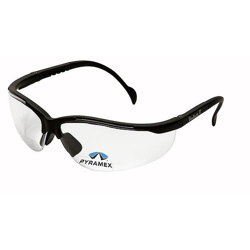 Safety Glasses (V2 Readers)