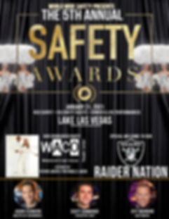 safety awards 4.jpg
