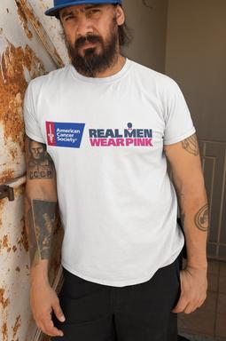 t-shirt-mockup-featuring-a-bearded-man-l