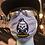 Thumbnail: Face Mask (Custom Logo)
