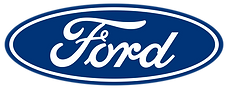 ford-logo-2017.png