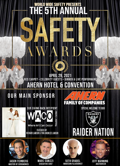 safety awards 5.png