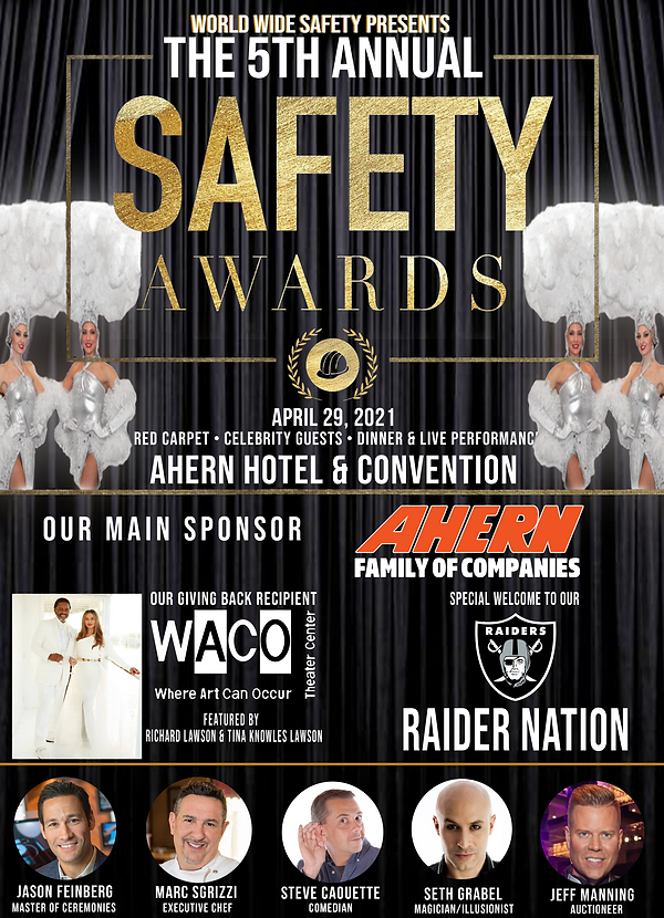 safety awards 6.png