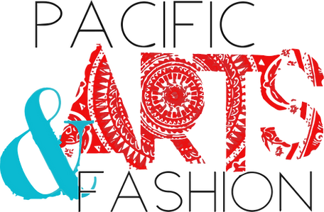 Pacific-Arts-Fashion%201_edited.png