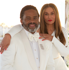richard-lawson-tina-knowles-lawson1.png