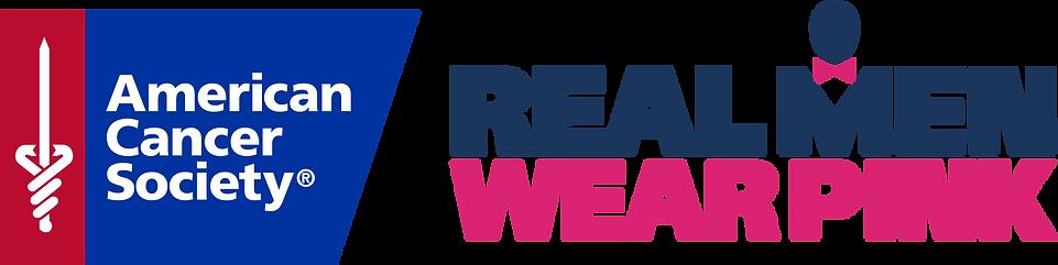 realmen_logo (1).png