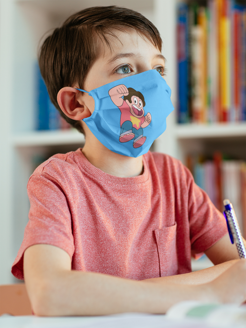 face-mask-mockup-featuring-a-boy-studyin