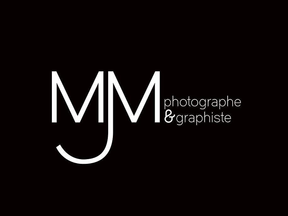 Photographie | Marie-Josée Marcotte photographe et graphiste